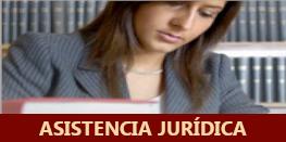 Juridico-Admva