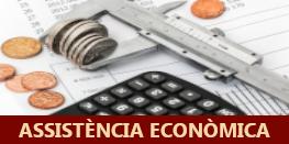 Econòmica