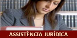 Juridic-Admva