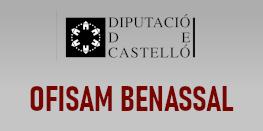 OFISAM Benassal