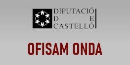 OFISAM Onda