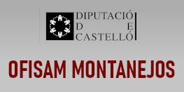 OFISAM Montanejos