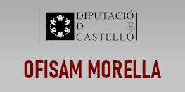 OFISAM Morella