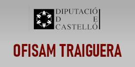 OFISAM Traiguera