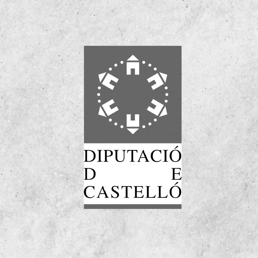 CATALOGO DE SERVICIOS SEPAM - nueva localización
